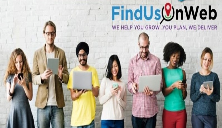 FUOW Lincolonshire Virtual Speed Networking Event 16th December 2021 2:00pm-3:00pm